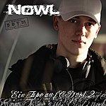 Nowl Ein Tape Auf Cd, Vol.2
