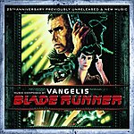 Vangelis Blade Runner:  25th Anniversary - Previously Unreleased And New Music