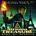 Trevor Rabin National Treasure - Book Of Secrets: Original Motion Picture Soundtrack