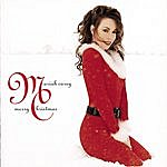 Mariah Carey All I Want For Christmas (3-Track Maxi-Single)