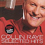 Collin Raye Selected Hits