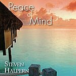 Steven Halpern Peace Of Mind