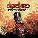 Brown Sugar Desko