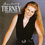 Tierney Sutton Introducing Tierney Sutton