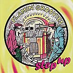 The Flamin' Groovies Step Up