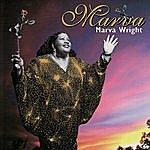 Marva Wright Marva
