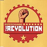 Superchumbo The Revolution (5-Track Maxi-Single)