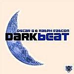 Oscar G. Dark Beat (Addicted 2 Drums) (4-Track Maxi-Single)