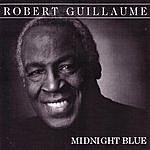 Robert Guillaume Midnight Blue