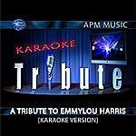 Emmylou Harris Karaoke Tribute: A Tribute To Emmylou Harris
