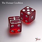 The Human Condition *Five