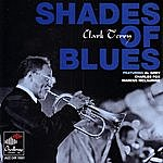 Clark Terry Shades Of Blue