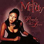Melody Ready For Love