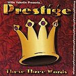 Prestige Freestyle Greats, Vol.3
