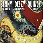 Benny Carter Journey To Next: Original Motion Picture Soundtrack
