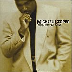 Michael Cooper This Heart Of Mine
