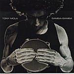 Tony Mola Samba + Samba