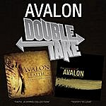 Avalon Double Take: Faith - A Hymns Collection/The Very Best Of - Testify To Love