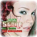 Joss Stone All I Want For Christmas (Single)