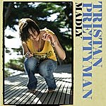 Tristan Prettyman Madly (Single)