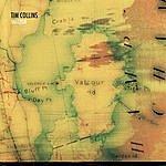 Tim Collins Valcour