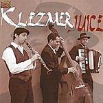 Klezmer Juice Klezmer Juice