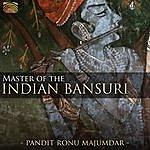 Ronu Majumdar Master Of The Indian Bansuri