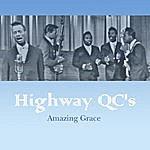 The Highway Q.C.'s Amazing Grace