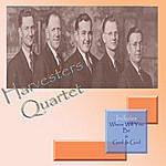 Harvesters Quartet Harvesters Quartet