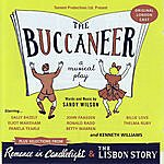 Original London Cast The Buccaneer Plus Selections From Romance In Candlelight & The Lisbon Story