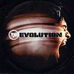 TC Evolution