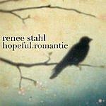 Renee Stahl Hopeful.Romantic