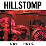 Hillstomp One Word