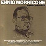 Ennio Morricone Gold Edition