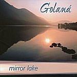Golana Mirror Lake