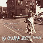 Willie Alexander The East Main Street Suite