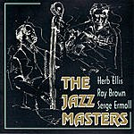 Herb Ellis The Jazz Masters