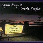 Lynn August Creole People