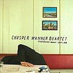 Chasper Wanner CWQ