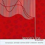 Intuition Lennie's Line