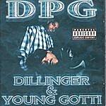 Daz Dillinger D.P.G. (Parental Advisory)