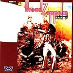 Dread Zeppelin Re-Led-Ed