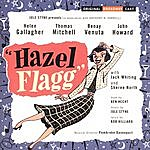 Dinah Shore Hazel Flagg: Original Broadway Cast (Bonus Tracks)