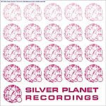 James Holden One For You (Single)