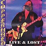 Copperhead Live & Lost