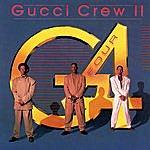 Gucci Crew II G4