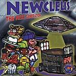 Newcleus The Next Generation