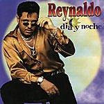Reynaldo Freestyle Greats, Vol.4
