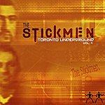 Stickmen Toronto Underground, Vol.4