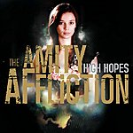 The Amity Affliction High Hopes